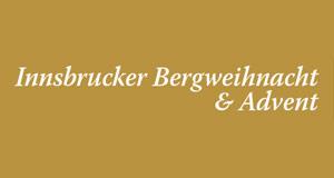 innsbrucker_weih