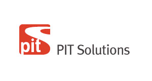 pitsolutions