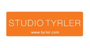 studio_handels