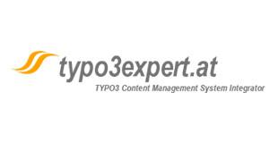 typo3expert