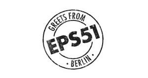 eps51