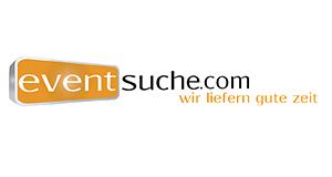 eventsuche-logo
