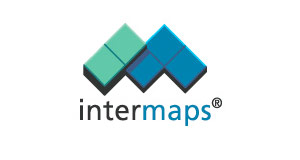 intermaps
