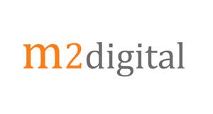 m2-digital